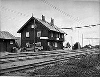 Orkanger stasjon.jpeg
