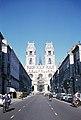 OrleansCathedrale.jpg