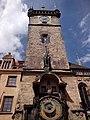 Orloj - panoramio (5).jpg