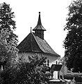 Oron-la-Ville, Eglise réformée d'Oron.jpg