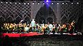 Orquesta Sinfónica de Algeciras OSAAM.jpg