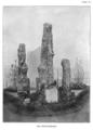 Orth Denkmal.png