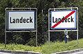 Ortstafel Landeck.jpg