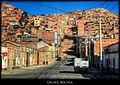 Oruro, Bolivia (4084112184).jpg