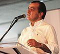 Oscar Ivan Taller Democratico Bucaramanga 2011.jpg