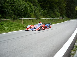Osella FA30 - Simone Faggioli.JPG