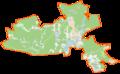 Osiek (gmina w województwie pomorskim) location map.png