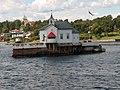 Oslo harbor, Oslo Fjord - panoramio (10).jpg