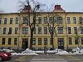 Osnovna šola Spodnja Šiška (4575810999).jpg