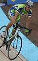 Oss Roubaix 2009.jpg