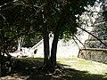 Ossuary Chichen Itza 03.JPG