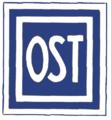 Ostarbeiter-Abzeichen.png