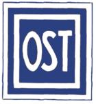 Ostarbeiter-Abzeichen