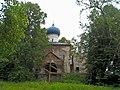 Ostashevo Cerkov-Usypalnitsa.jpg