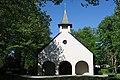 Ostfriedhof Ahlen.Trauerhalle.nnw.jpg