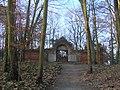 Ostromecko von Alvensleben mausoleum.jpg