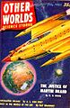 Other worlds science stories 195007.jpg