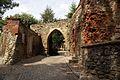 Otmuchów zamek 1.jpg