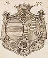 Oto-heinrich-v-gemmingen-exlibris.jpg