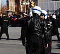 Ottawa Remembrance Day ceremonies 2007 - 10-b.jpg