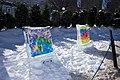 Ottawa Winterlude Festival Ice Sculptures (35527977736).jpg