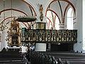 Otterndorf kirche 11.jpg