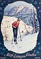 Otto Brandhuber - Mizzi Langer-Kauba, Winter 1931-32.jpg