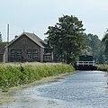 Oud Alblas - Historisch dieselgemaal Polder Sliedrecht - panoramio.jpg