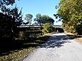 Oude Dorpsbrug - Ingelmunster - sept. 2016.jpg