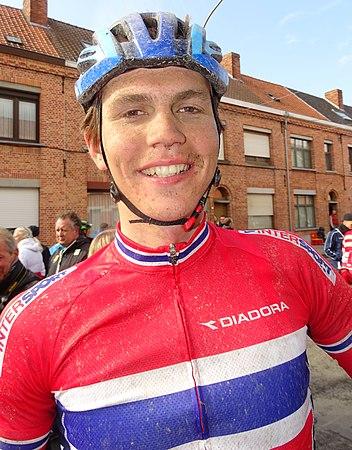 Oudenaarde - Ronde van Vlaanderen Beloften, 11 april 2015 (D08).JPG