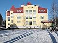 Oulun Suomalaisen Yhteiskoulun lukio 20200321.jpg