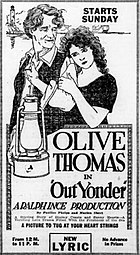 Out Yonder (1919) - 2.jpg
