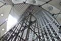 Outdoor lifts @ Grande Arche @ La Défense @ Paris (35184395315).jpg