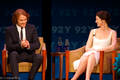 Outlander premiere episode screening at 92nd Street Y in New York 10.png