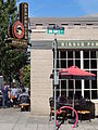 Outside Deschutes Brewery - NW Davis St. - Pearl District - Portland - Oregon - USA.jpg