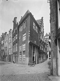 Overzicht hoekpand - Amsterdam - 20018294 - RCE.jpg