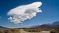 Owens Valley Clouds.jpg