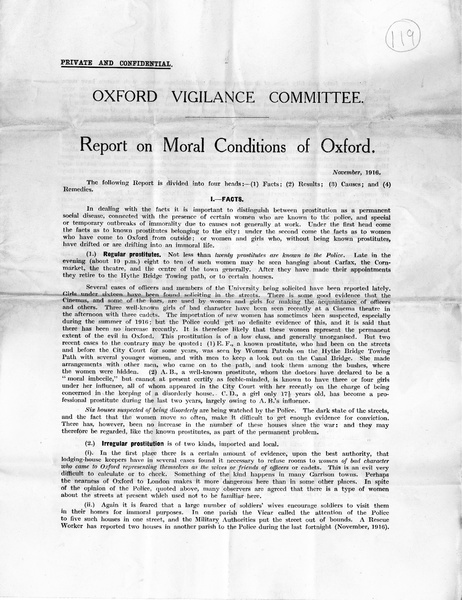 Oxford Vigilance Committee Report on Moral Conditions in Oxford.pdf