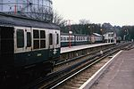 Oxted line services (1977-1994) 07.JPG