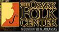 Ozark-Folk-Center2.jpg