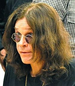 Ozzy Osbourne-2010.jpg
