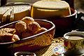 Pão de Queijo - cheese bread.jpg