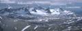 Pårtetjåkko-norr.png