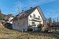 Pörtschach Winklern Winklerner Straße 61 Wohnhaus SW-Ansicht 09012020 7935.jpg