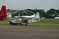 P-838 GAF Nomad TNI-AL (8392090226).jpg