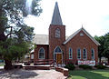 P-Peoria Presbyterian Church - 1899.jpg