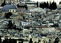 P01 - Jerusalim - panorama.jpg
