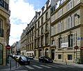 P1040354 Paris VIII rue Roquépine rwk.JPG