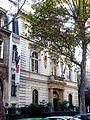 P1060423 Paris VIII avenue Vélasquez n°7 rwk.JPG