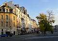 P1060791 Paris Ier quai des Orfèvres rwk.JPG